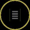 estate-planning-icon-2020-05