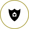 home-insurance-icon-2020-06