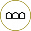 smoothmove-icon-2020-05
